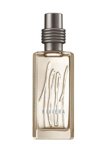 Cerruti 1881 Riviera EDT 100 ml Erkek Parfüm Renksiz
